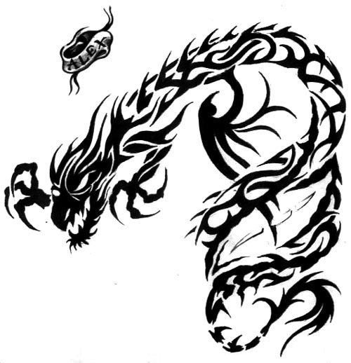 irish tattoo symbols. Celtic Tattoo Pictures Tiger Tattoo Designs - Display